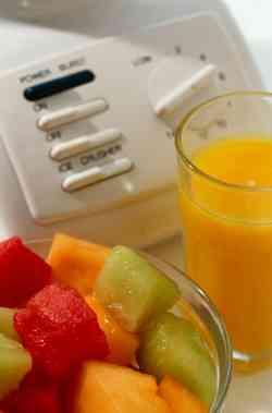 67086 - Vive les Jus de Fruits et Légumes ! - Vive les Jus de Fruits et Légumes !
