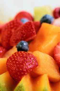 67092 - Vive les Jus de Fruits et Légumes ! - Vive les Jus de Fruits et Légumes !