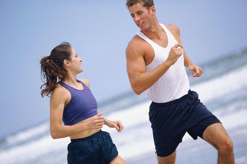 Les excès alimentaires, Alimentation et depenses caloriques