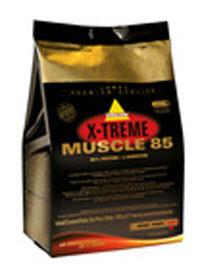 régimes muscles proteines