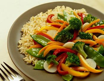 remise en forme et diététique