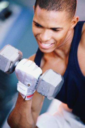 la musculation anabolisants