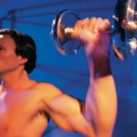 La musculation, les bénéfices escomptés sur la santé