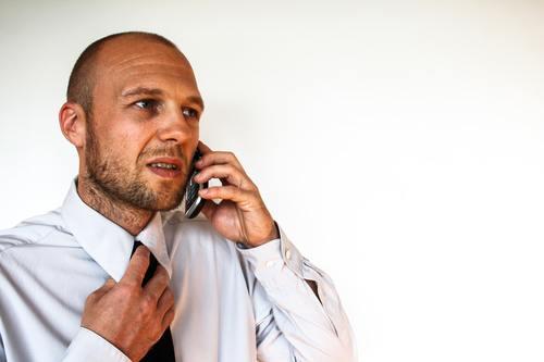Les téléphones portable et notre santé