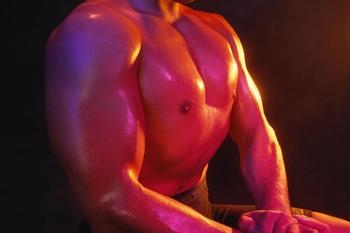 Liste Alphabétique muscles