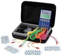 électrostimulation