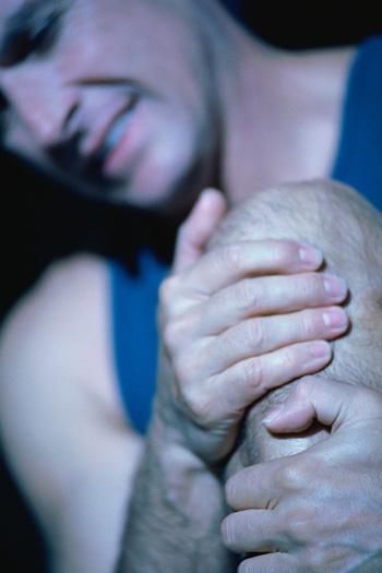 Le stretching ou les étirements musculaires