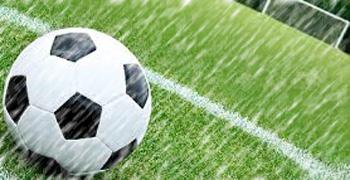 préparation sportive football
