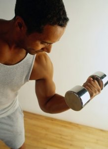 halteres-muscles-homme-L