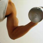 La musculation pour modeler son physique