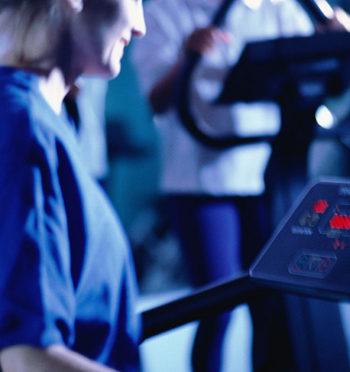 Le Cardio Training et ses avantages