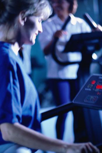 Le cardio-training et ses avantages