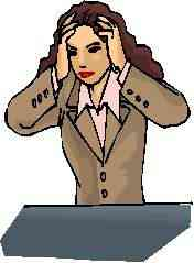 stress1 - Vaincre le Stress - Vaincre le Stress