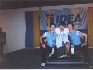 world fitness - Nouveautés Fitness - Nouveautés Fitness