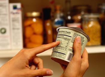 Les compléments alimentaires et nutrition