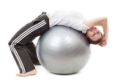 Activités et Dépenses en Calories