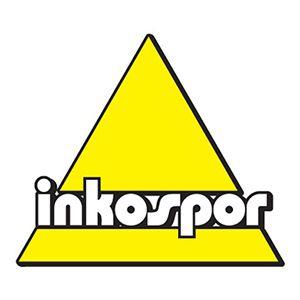 inkospor-logo