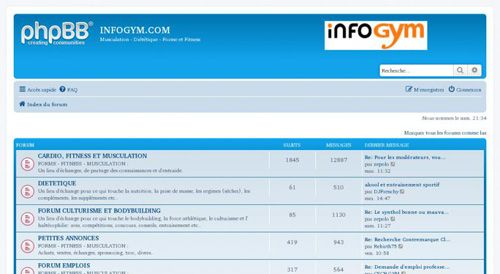 pics-forums-infogym-fitness-muscu-dietetique