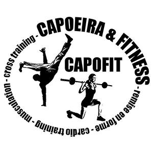 Capofit votre salle de sport et fitness à Lyon