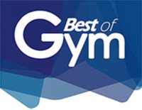 Best Of Gym