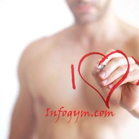 Les Forums Fitness, Musculation et Diététique forum fitness