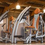 Best Of Gym
