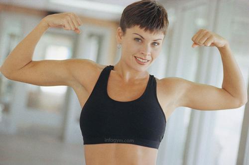salles de sport et fitness low cost