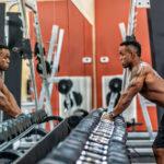 Les salles de sport et fitness low cost bousculent les acteurs historiques