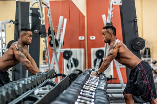 Les salles de sport et fitness low cost bousculent les acteurs historiques salles de sport et fitness low cost