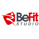 logo befit 80x80 - Relaxation et Induction (1° partie) - Relaxation et Induction (1° partie)