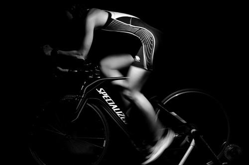 Le spining ou le rpm sur vélo
