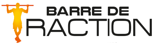 Barre De Traction