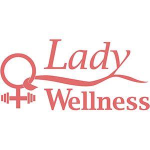 Lady Wellness