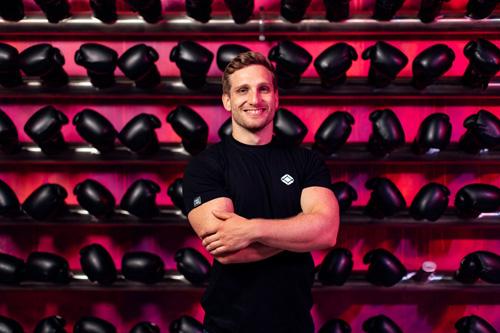 Sport et bien-être : comment perdre du poids rapidement ?