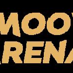Logo Mooving Arena