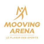 Mooving Arena
