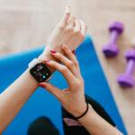 Les montres connectées sport pour progresser